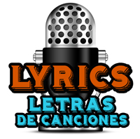 Lyrics - Letras De Canciones